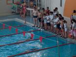 2� Jornada Deporte Base 2012/13, Puertollano